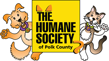 Humane Society of Polk County